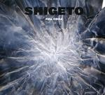SHIGETO - FULL CIRCLE