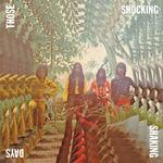VARIOUS ARTISTS - INDONESIAN FUNK: THOSE SHOCKING SHAKING DAYS (VINYL)