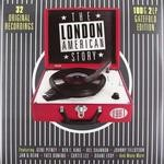VARIOUS ARTISTS - LONDON AMERICAN STORY 1961