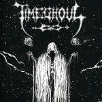 TIMEGHOUL - 1992-1994 DISCOGRAPHY (2 CD)