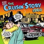 VARIOUS ARTISTS - THE CRUSIN STORY 1960
