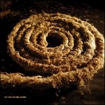 NINE INCH NAILS, COIL - RECOILED