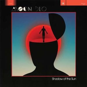 Moon Duo - Shadow Of The Sun 2CD