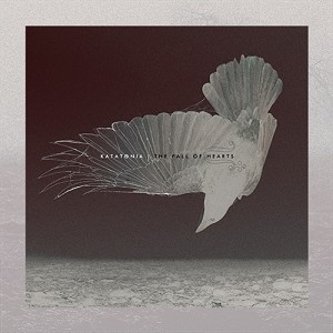 KATATONIA - FALL OF HEARTS: DELUXE EDITION (2 X 10INCH + CD + DVD)