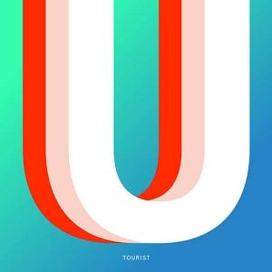 TOURIST - U