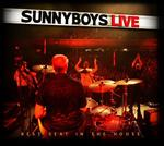 SUNNYBOYS - BEST SEAT IN THE HOUSE