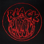 BLACK MOON - ENTA DA STAGE : THE COMPLETE EDITION