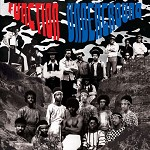 VARIOUS ARTISTS - FUNCTION UNDERGROUND: THE BLACK & BROWN AMERICAN ROCK SOUND 1969-1974