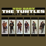 TURTLES - YOU BABY