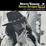 STEVE YOUNG - SEVEN BRIDGES ROAD - COMPLETE
