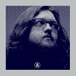 JONWAYNE - RAP ALBUM TWO