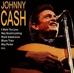 JOHNNY CASH - BEST OF -HQ-