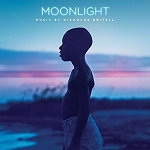 SOUNDTRACK, NICHOLAS BRITELL - MOONLIGHT: ORIGINAL MOTION PICTURE SOUNDTRACK (VINYL)