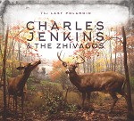 CHARLES JENKINS & THE ZHIVAGOS - THE LAST POLAROID