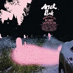 ARIEL PINK - DEDICATED TO BOBBY JAMESON (LTD BLUE VINYL)