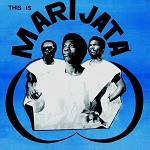 MARIJATA - THIS IS MARIJATA-REISSUE-