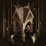 WOLVES IN THE THRONE ROOM - THRICE WOVEN (2LP/GATEFOLD)