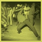 VARIOUS ARTISTS - THE ORIGINAL SOUND OF BURKINA FASO