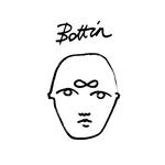 BOTTIN - I HAVE WHAT I GAVE
