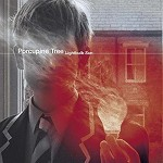 PORCUPINE TREE - LIGHTBULB SUN (180G GATEFOLD CLEAR VINYL)