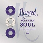 VARIOUS - MIRWOOD NORTHERN SOUL