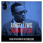 RAMSEY LEWIS - BLACK EYE PEAS