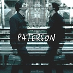 SQURL, SOUNDTRACK - PATERSON: ORIGINAL FILM SCORE (VINYL)