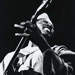 ALI FARKA TOURE - THE SOURCE (SPECIAL EDITION)