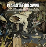 PEARLS BEFORE SWINE - ONE NATION UNDERGROUND