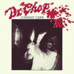 COMPANY CAINE - DR CHOP