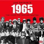 VARIOUS - JON SAVAGE'S 1965