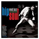 VARIOUS ARTISTS - HIP SOUL / VARIOUS