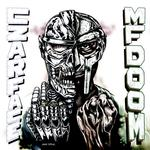 CZARFACE, MF DOOM - CZARFACE MEETS METAL FACE