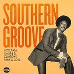 VARIOUS - SOUTHERN GROOVE