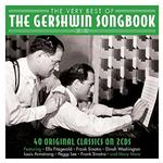 VARIOUS - THE VERY BEST OF THE GERSHWIN