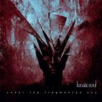 LUNATIC SOUL - UNDER THE FRAGMENTED SKY (LTD CLEAR VINYL IN GATEFOLD SLEEVE)