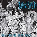 BANISHED - DELIVER ME UNTO PAIN [LP] (HEAVYWEIGHT VINYL, ORIGINAL ARTWORK)