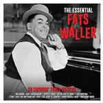 FATS WALLER - THE ESSENTIAL