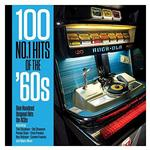 VARIOUS - 100 NO.1 HITS OF THE 60'S
