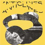LUCRECIA DALT - ANTICLINES