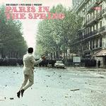 VARIOUS - BOB STANLEY & PETE WIGGS PRESENT: PARIS IN THE SPRING