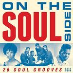 VARIOUS - ON THE SOUL SIDE