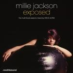MILLIE JACKSON - EXPOSED
