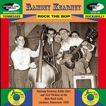 RAMSEY KEARNEY - ROCK THE BOP - TENNESSEE ROCKABILLY