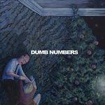 DUMB NUMBERS - STRANGER EP
