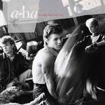 A-HA - HUNTING HIGH & LOW (140G CLEAR VINYL LP)