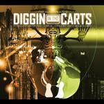 VARIOUS ARTISTS - DIGGIN IN THE CARTS (LTD TRANSLUCENT VINYL)