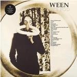 WEEN - THE POD (LTD GREY DOUBLE GATEFOLD VINYL + CD)
