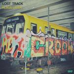 KLAUS LAYER - LOST TRACK