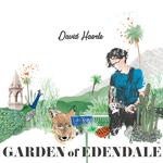 DAVID HAERLE - GARDEN OF EDENDALE